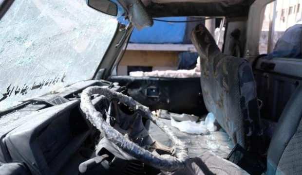 İdlib'de bombalar susmuyor: 12'si çocuk, 31 ölü