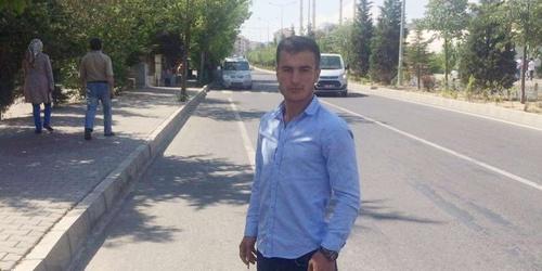 Suriye tarafından açılan ateşte bir asker hayatını kaybetti
