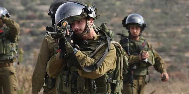 Filistinlilerin evlerini yıkmaya başladılar!: Ürdün'den İşgalci İsrail'e kınama