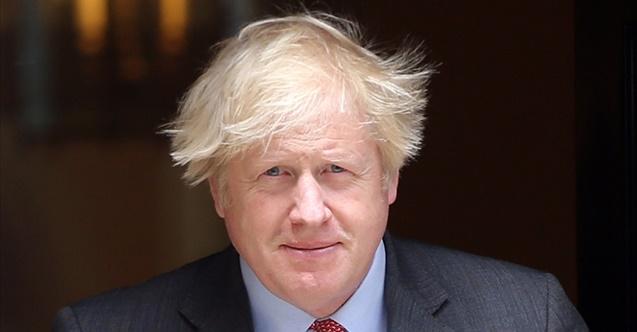 İngiltere Afganistan'dan çekildi