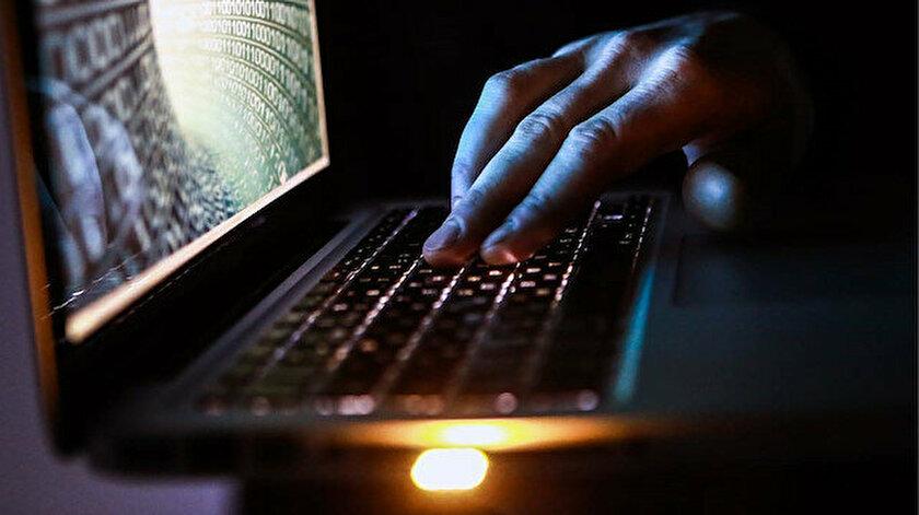 Domain piyasasını karıştıran vurgun: 39 bin hesap tehlikede