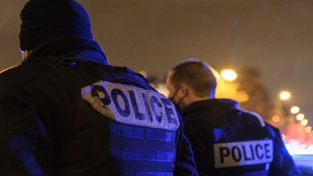 Fransa'da İslam karşıtı saldırılar yüzde 52 arttı