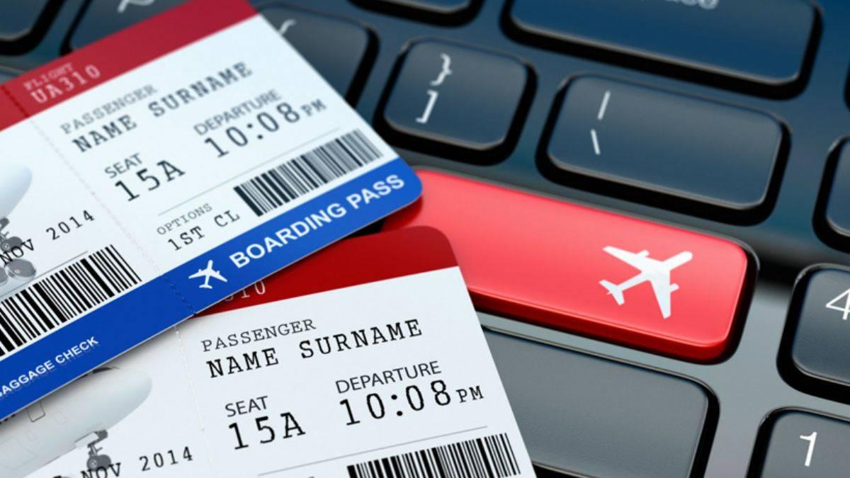 Bayram tatili öncesi bilet fiyatlarında rekor yükseliş