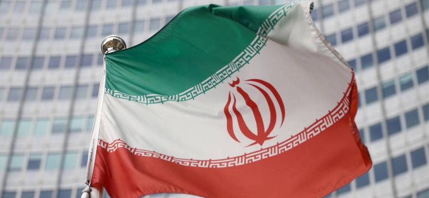 İran'da susuzluk protestolarına müdahale: Ölü ve yaralılar var
