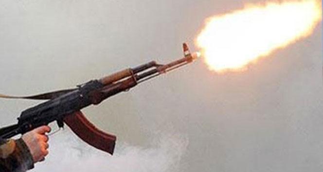 Nijerya'da köylere silahlı saldırı: 30 ölü