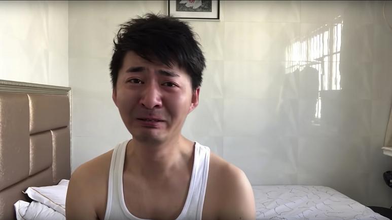 Virüsü dünyaya duyuran Çinli gazeteciler ortadan kayboluyor