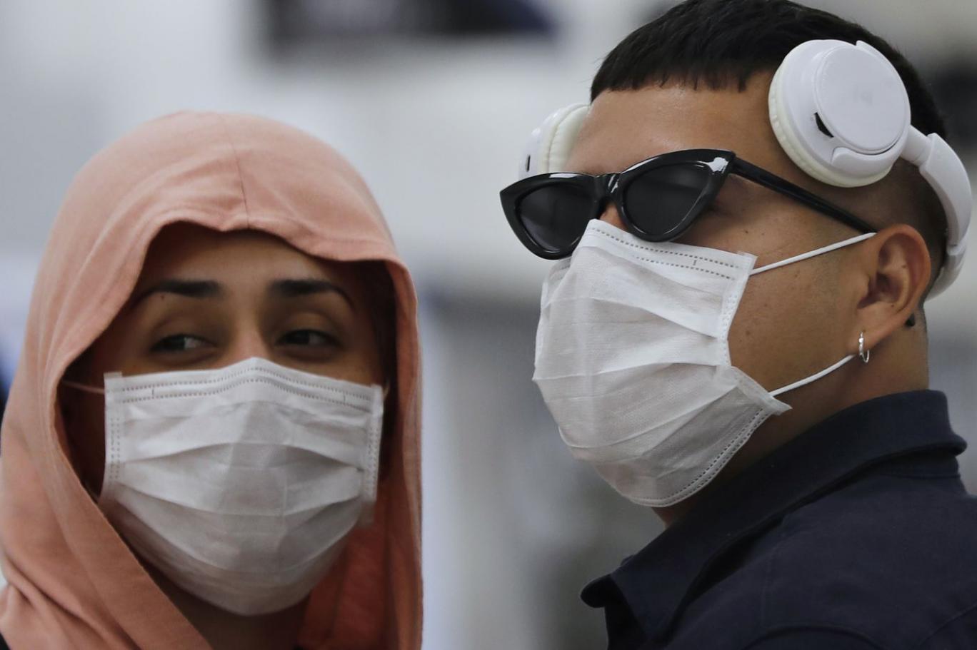 10 maddede koronavirüsten korunmanın yolları