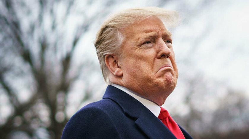Trump: Çok sayıda ölüm olacak