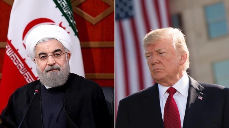 İran'a yardıma hazırız