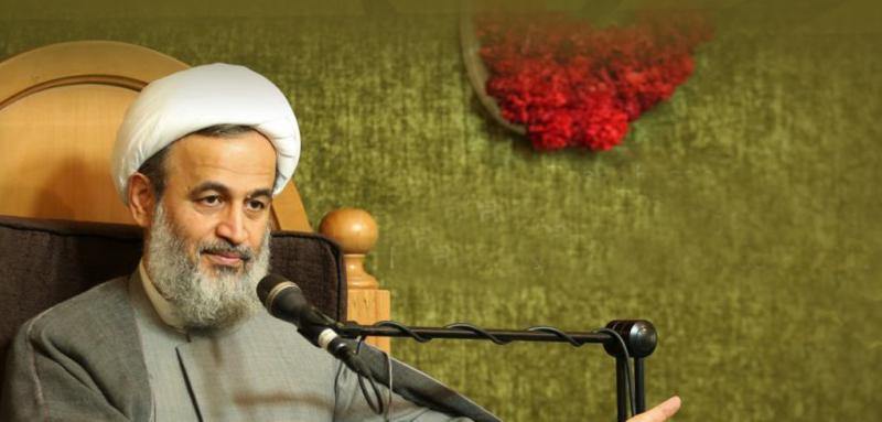 İranlı Şii imam virüsü mehdinin işareti saydı