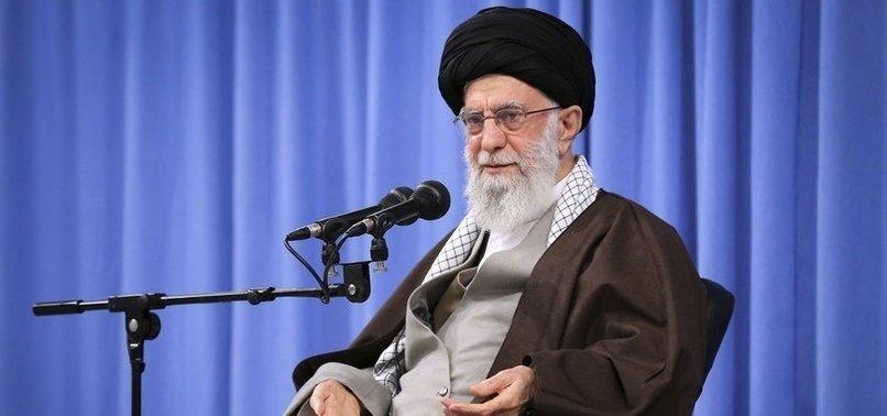 İran'da virüs affı