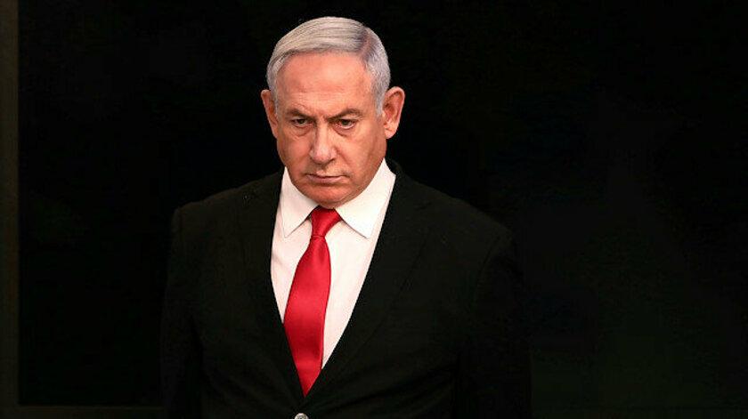 İsrail'de 10 binlerce kişi ölebilir