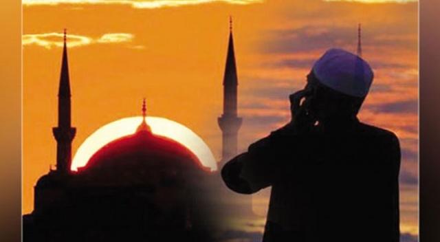Yeniden dua ve sela vakti