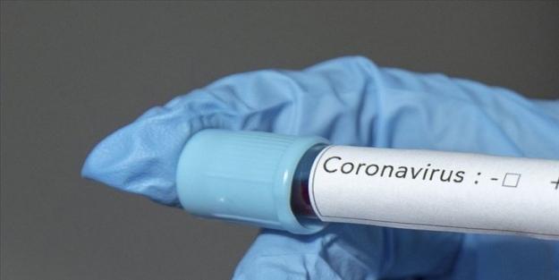 Koronavirüs Türkiye'deki insanların ruh halini nasıl etkiledi?