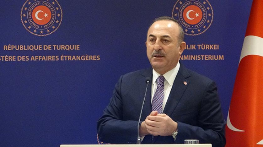 Yurtdışında 32 Türk vatandaşı yaşamını yitirdi