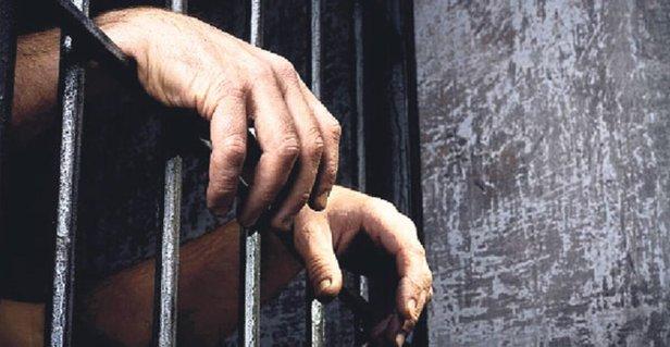 70 bin mahkum serbest mi kalıyor ?