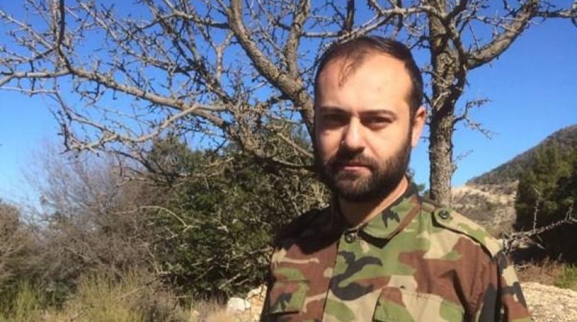 Lübnan'da Hizbullah yetkilisine suikast