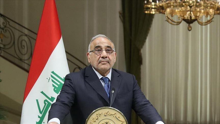 Irak Hizbullah'ı tehdit etti
