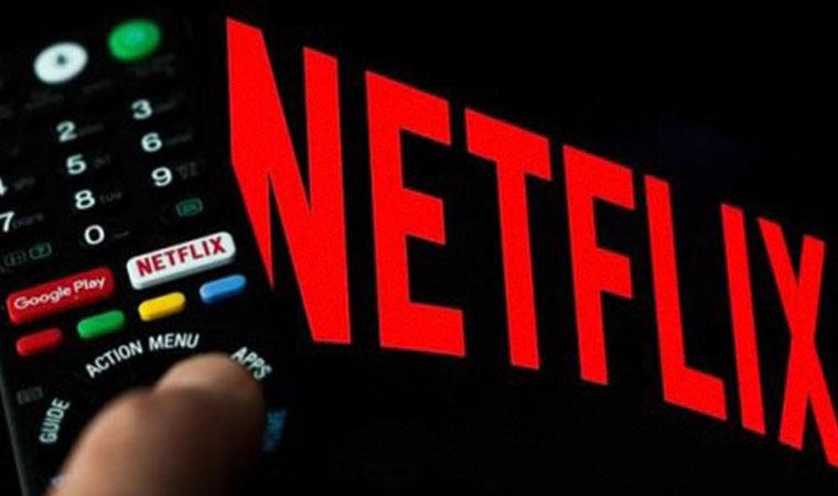 Netflix bir kültür kanalı mı, ifsat kanalı mı?