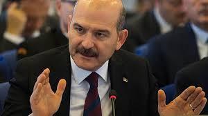 Türkiye'yi sarsan istifa ve sonrasında yaşananlar