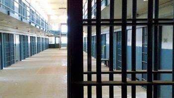 Ceza infaz düzenlemesi mecliste kabul edildi