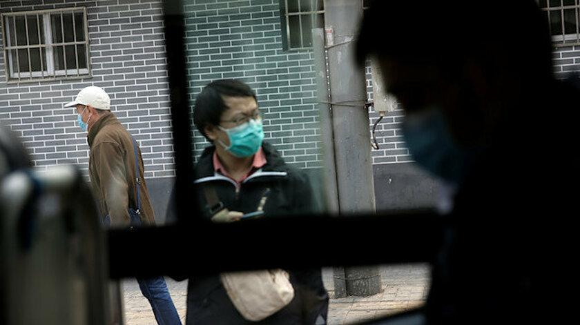 Çin'de kedi ve köpek yiyen bir şehre daha yasak geldi