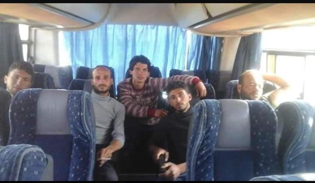 Rusya Suriye'den Libya'ya paralı militan taşıyor