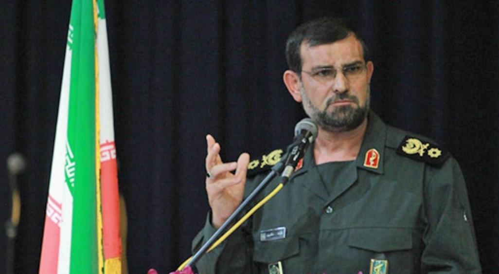 İran Tehdit etti: Körfez'de hiçbir canlı kalmaz