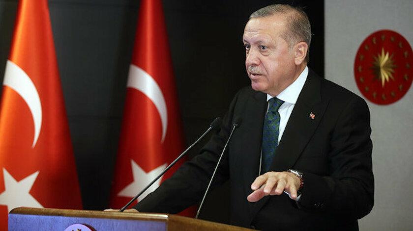 Türkiye için tünelin ucundaki ışık gözükmüştür