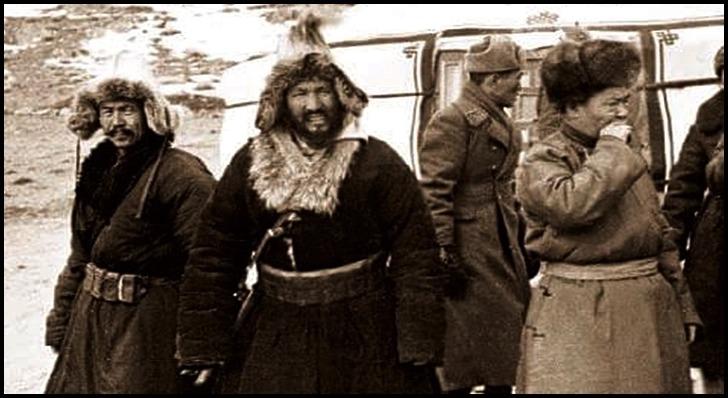 Adı ilelebet yaşayacak kahraman; Osman Batur