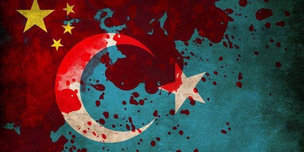100 avukat Doğu Türkistan zulmünü BM'ye taşıyor