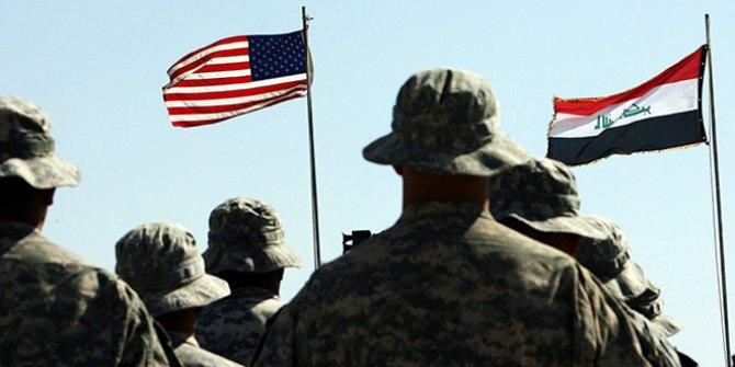 Irak'taki Rekabet – ABD Askerlerini Çekmeli Mi? (Çeviri Haber)