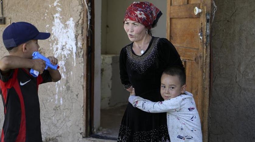 Çin'den Uygur Türklerine demografik soykırım