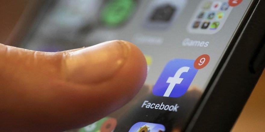 Sosyal medya hesapları artık gerçek kimlikle açılacak