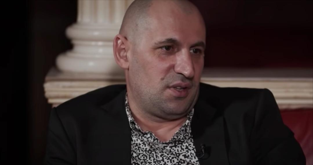 Kadirov muhalifi Çeçen Avusturya'da suikastle öldürüldü