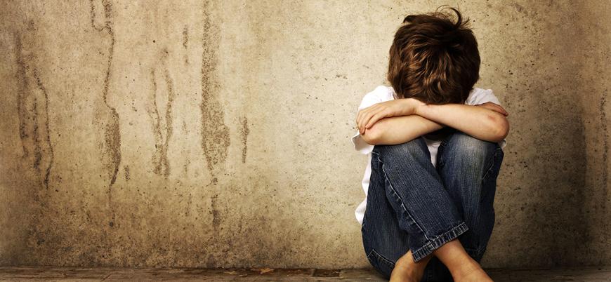 İsveç'te sığınmacı çocuklara insani yardım karşılığı cinsel istismar