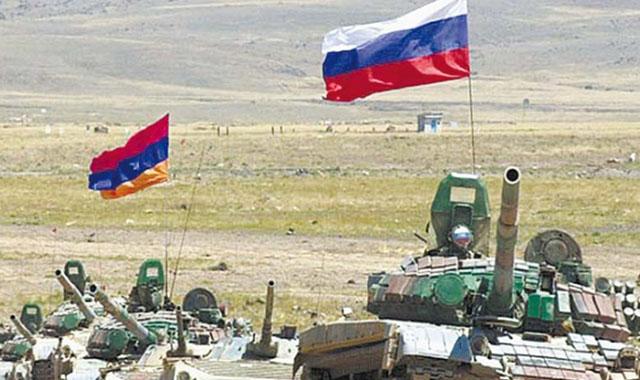 Rusya ve Ermenistan'ın Tovuz planı nasıl bozuldu ? (Abbas Ahadov yazdı)