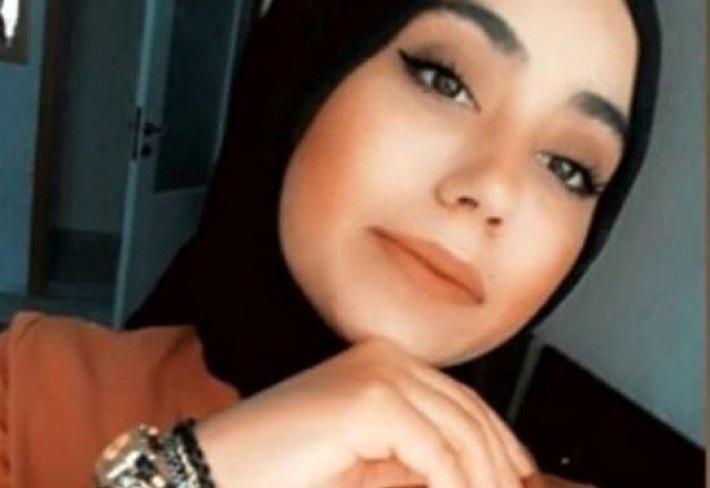 Genç kız sınavda kötü not aldı diye intihar etti