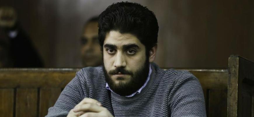 Londra hukuk merkezi: Mursi'nin oğlu zehirlenerek öldürüldü