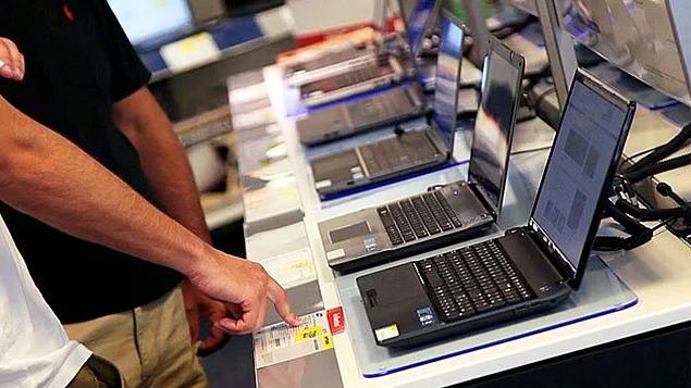Bilgisayar fiyatları ateş pahası: Altından daha hızlı yükseliyor