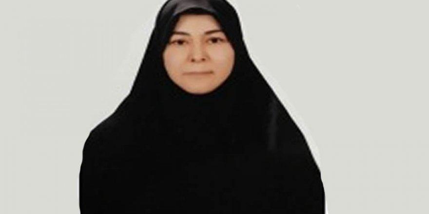 Özbekistanlı Fatima Badolava deport mu edilecek?