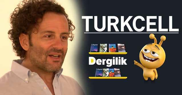 Turkcell İslama Karşı mı? (Hakan Cahit Çiftçi yazdı)