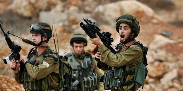 İsrail, Filistinli kadının naaşını bir yıl sonra ailesine teslim etti