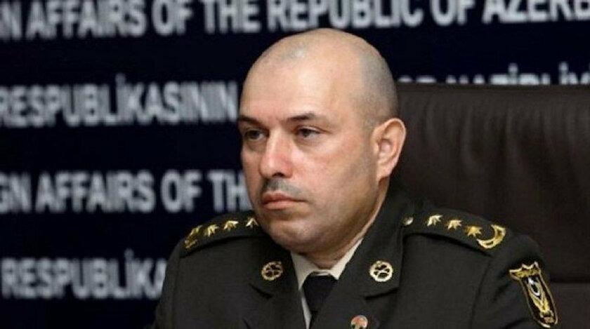 Ermenistan cepheden kaçan askerlerine karşı vur emri verdi