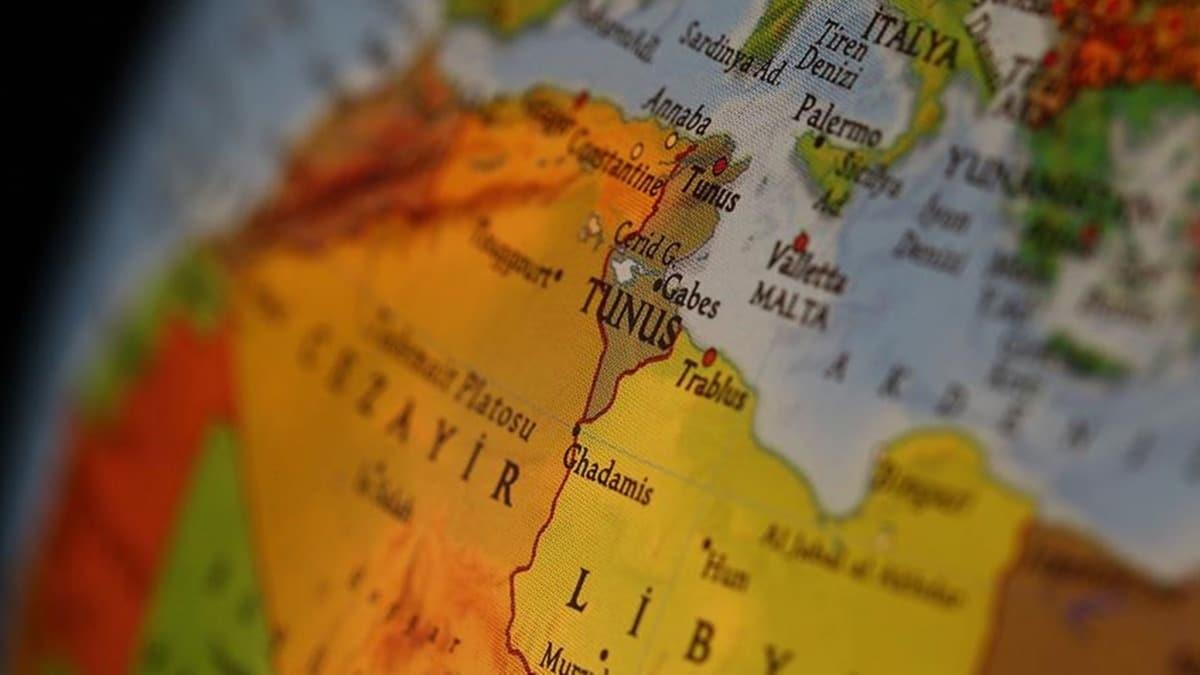 İsrail ile İlişki Kurmayacağız