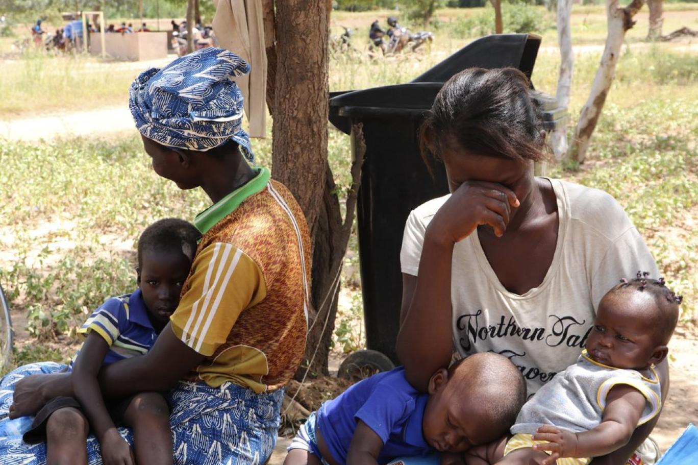 Aşı bulunsa bile dünya nüfusunun yarısına ulaşamayacak