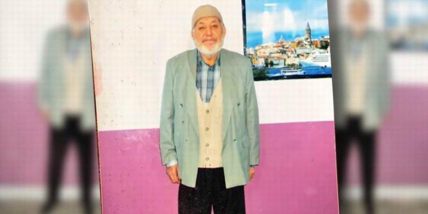 27 Yıldır Cezaevinde Mağdur Olan Ahmet Turan Kılıç'ın Oğlu Konuştu
