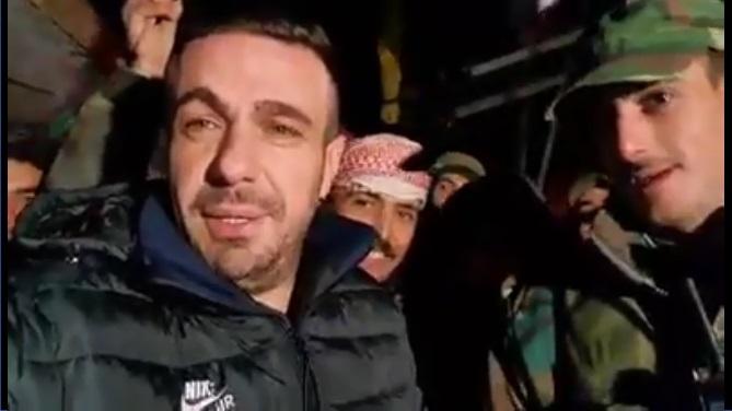 Ağır Tahrik !