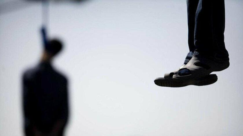 İran'da 7 Sünni'ye idam