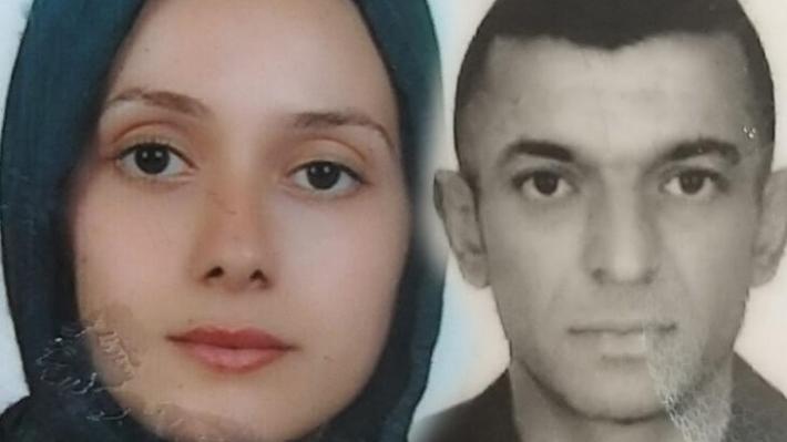Malatya'da 38 suçtan sabıkalı şahsın 39. cürmü eşini öldürmek oldu
